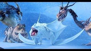 Video Die 10 stärksten/gefährlichsten Drachen aus Drachenzähmen leicht gemacht! MP3, 3GP, MP4, WEBM, AVI, FLV Agustus 2018