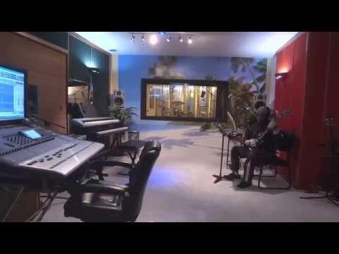 Roller Music Pro Recording Studio Promo