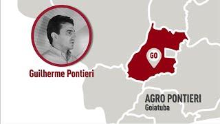 GO - Goiatuba - Guilherme Pontieri