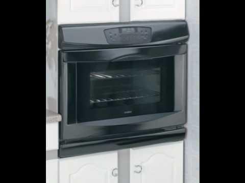 Horno mabe para cocina horno convencional horno a gas for Horno convencional pequeno