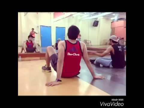 Video Parth Samthaan Instagram Videos Part 1 download in MP3, 3GP, MP4, WEBM, AVI, FLV January 2017