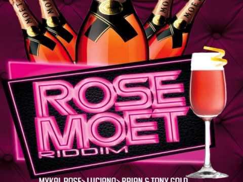 CHUKKI STAR - CLEAN AND PURE   ROSE MOET RIDDIM   @DELLYRANX   REGGAE   2014   @21STHAPILOS