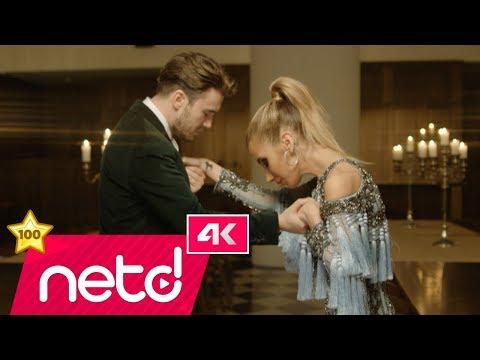 Kıymetlim feat İrem Derici Video Klibi İzle