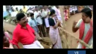 Vadivel Vel Movie Comedy .mp4