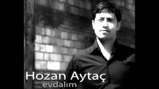 Hozan Aytaç - Brindarım