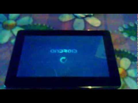 Как сделать hard reset на планшете explay informer 702 - ЗНАТНЫЙ ПЛОТНИК