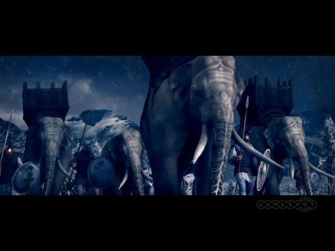 360 Video - Zerg, StarCraft II: Wings of Liberty - Thời lượng: 2 phút và 3 giây.
