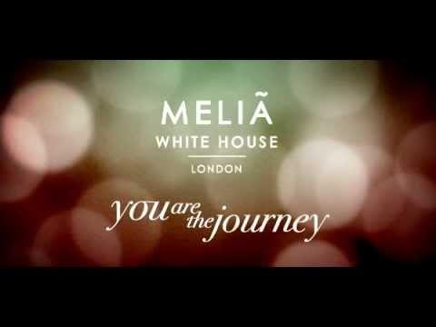 Corporate Videos | Videos Corporativos | Teaser Meliá White House | London