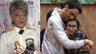 Rohit Verma Reaction On Bigg Boss 11 | Shilpa Shinde, Vikas Gupta