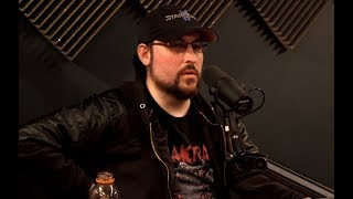 Video TotalBiscuit talks about living with stage-4 cancer MP3, 3GP, MP4, WEBM, AVI, FLV Mei 2018