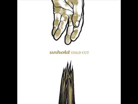 unhold-big slice online metal music video by UNHOLD