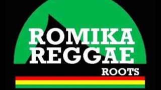 Romika Reggae Roots - Reggae Party ( lagu reggae terbaru indonesia )