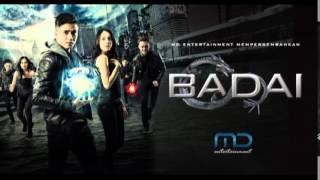 Nonton Adly Fairuz   Badai Cinta  Ost Sinetron  Badai   Audio Film Subtitle Indonesia Streaming Movie Download