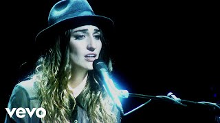 Sara Bareilles - Goodbye Yellow Brick Road (Official Video) (Live from Atlanta)