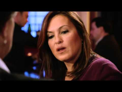 Law & Order: Special Victims Unit 14.14 (Preview)