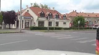 Keszthely Hungary  City new picture : Keszthely Plattensee Ungarn Hungary Magyarország 23.4.2016