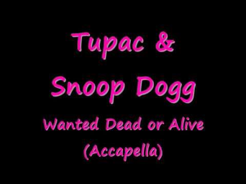 wanted dead or alive mp3 download