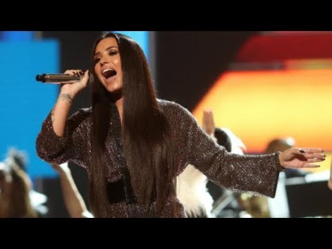 Video Demi Lovato Best HIGH NOTES Live Compilation download in MP3, 3GP, MP4, WEBM, AVI, FLV January 2017