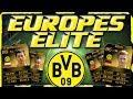 FIFA 14 - SIF LEWANDOWSKI & MORE! - EE #4