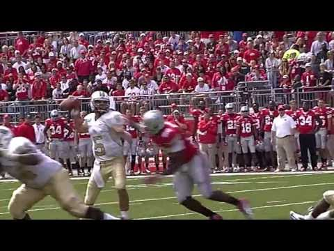 ohio state - This video was created by Russell Hoeflich, Assistant Director of Video Services at The Ohio State University Athletic Department. The statement...