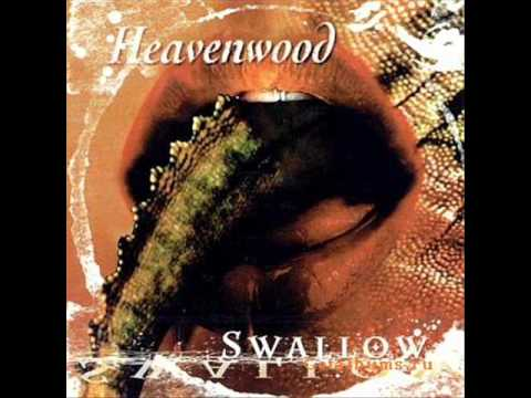 Tekst piosenki Heavenwood - Soulsister po polsku