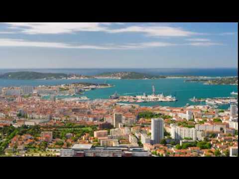 Courtier Immobilier Toulon