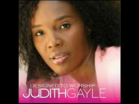 Give Me Jesus - Judith Gayle - Jamaican Gospel Music
