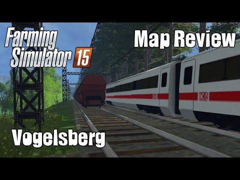Vogelsberg v3.0 Final