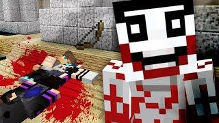 Marnickur is de moordenaar en draait helemaal door! ✓ Vind je Murder Mystery leuk? LIKE LIKE LIKE ➤ Vorige keer...