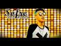 Thi - Sofre/Sorry Versão em Português /Resposta / Justin Bieber Play Dance(Video oficial)