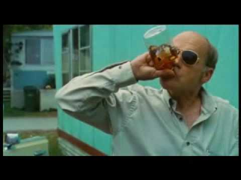 Lahey and the Shithawks