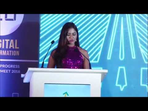 PL Progress Partner Awards Ceremony