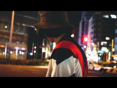 , title : 'Yogee New Waves / CLIMAX NIGHT (New Version - Official MV)'