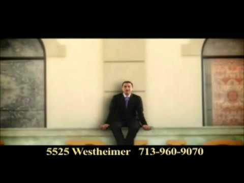 Houston carpet cleaning service | Call 713-960-9070