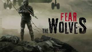 Fear the Wolves Release Date Trailer - Gamescom 2018 by IGN
