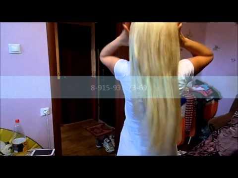 Ревивор против выпадения волос отзывы