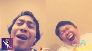 Video ADUL KETAWA NGAKAK DENGER SUARA SMULE KANG KOMENG, wkwkw !!! MP3, 3GP, MP4, WEBM, AVI, FLV Juli 2018