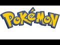 Kanto Trainer Battle (Burning Battlefield) - Pokémon (Anime) Music Extended