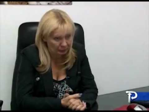Хилари - независно Косово као породично завештање