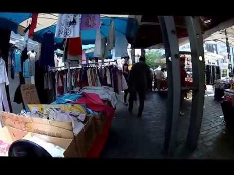 comment prendre du khat