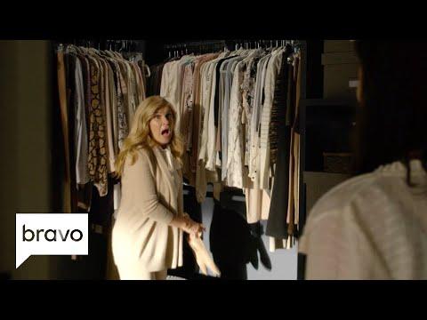 Hi, Friend | Dirty John: Season 1, Episode 2 | Bravo