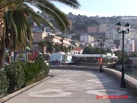 Vídeo de Porto Eda Hotel
