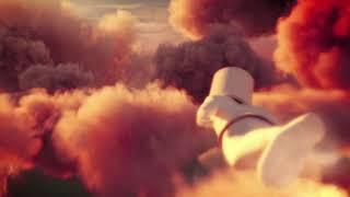 Marshmello Meme! - Shooting Stars (Fly Parody)