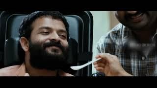 Mazhaneer Thullikal | Beautiful | Video Song | Jayasoorya | Anoop Menon | VK Prakash |Unni Menon