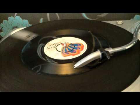 Chosen Few - Shaft (Song Bird 1971).