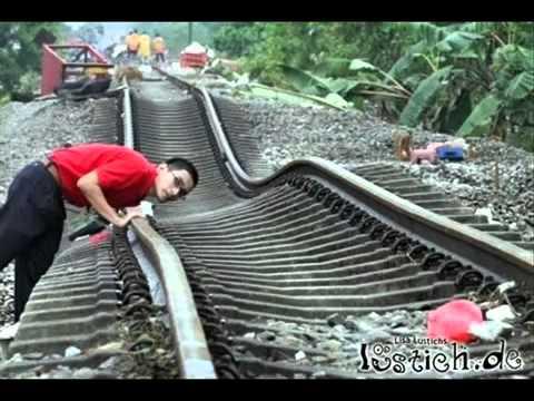 ТОП 10 Смешное Видео!.mp4
