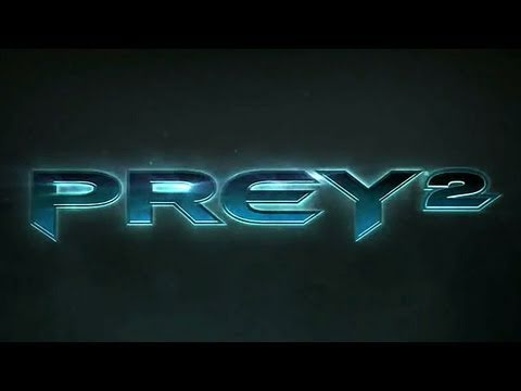 Prey 2 Teaser Trailer Flies in