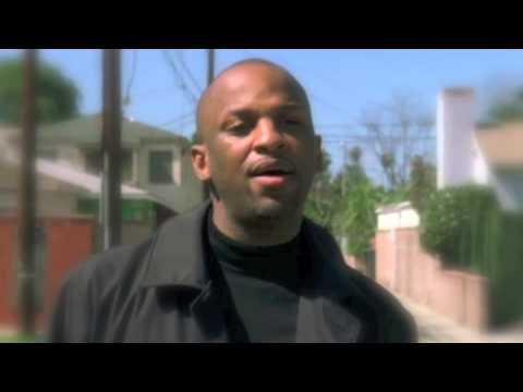 Donnie McClurkin - We Fall Down (New Orleans Bounce Remix)
