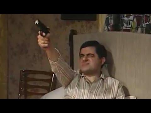 Goodnight Mr. Bean | Episode 13 | Classic Mr. Bean - Thời lượng: 24:06.