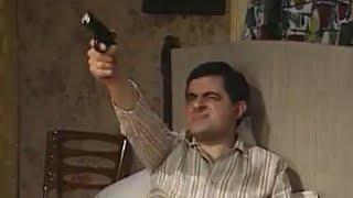 Video Goodnight Mr. Bean | Episode 13 | Classic Mr. Bean MP3, 3GP, MP4, WEBM, AVI, FLV Desember 2017